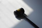 防止司法公开形式化 业界呼吁明确惩戒追责