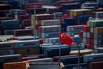 中国发布首个进口贸易指数CSI 数据涨跌透露中美贸易战影响