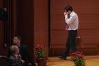 七位专家点评:如何看待贺建奎在人类基因组峰会的报告?