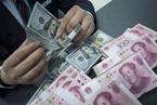 """中美谈判显积极信号 人民币年内""""保7""""基本无虞"""
