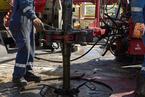 美国原油库存连续10周增长 OPEC+减产仍未有明确信号