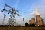 """全球在开发煤电继续""""刹车"""" 中国煤电装机疫情中抬头"""