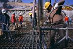 11月钢价跌水泥涨 后市待观基建房地产投资增速