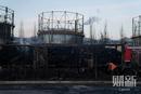 张家口爆燃涉事公司乃央企 曾因环境问题被举报