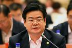 人事观察 54岁黑龙江宣传部长张效廉转岗全国政协