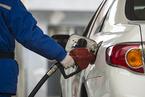 能源内参|疫情打压油价 美油创5月来最大单周跌幅;国资委要求能源央企保障武汉油、气、电供应