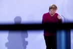 下周:德执政党选党魁 谁成默克尔接班人?产油国年终开会 明年产量定多少?