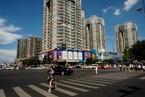 北京市政府起步东迁 戴德梁行看好通州写字楼