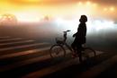 专家解读:今冬重污染天气为何如此频繁?