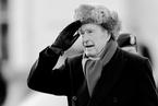 美国前总统老布什去世 曾与中国结缘