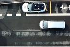 自动驾驶市场趋冷 激光雷达巨头裁撤在华销售团队