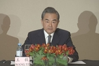 中美元首会晤:一定要搞好中美关系 停止加征新的关税