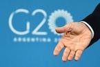 G20领导人第十三次峰会呼吁维护多边贸易体制