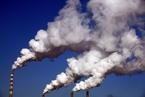 学者建议扩大环保税税目 将VOCs纳入征税范围
