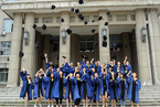 大学排名被批急功近利 扼杀创新与办学多样性