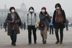 环境部:大雾、沙尘、重污染叠加形成今年最重污染