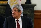 专访葡萄牙议长:中葡应合作抵御全球化逆流