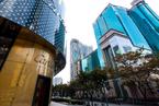 上海重登亚洲高品质生活最贵城市榜首
