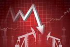 四大因素推动2019年油价低位震荡