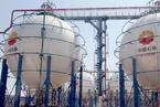 延宕十年 中石油委内瑞拉合资广东石化项目启动