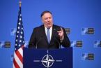 美对俄发最后通牒:60天内若不遵守《中导条约》美国就退约