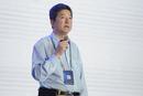 著名华裔科学家张首晟突然去世
