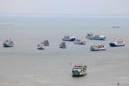 琼州海峡北岸航运资源整合僵局 如何体现公平公正