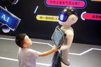 记者手记|AI技术颠覆传统教育 若被误用格外危险