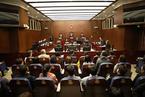 上海世外小学凶案开庭 精神障碍将如何影响量刑