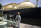 透过日本LNG产消大会看行业发展新动向