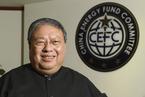 协助华信行贿 香港前高官在美被判三年监禁