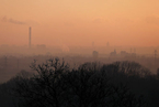 欧洲雾霾大国波兰:煤炭转型之路为何难行