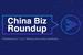 China Biz Roundup Podcast: GDP, Huawei Layoffs, and Birth Rate