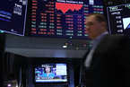 孟晚舟被拘引欧美股市震荡 美联储或放缓加息回稳美股