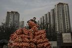 北京调整个体工商户征税方式 查账征收税负或增