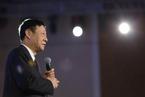 中银国际曹远征:政府的不当干预阻碍了股权投资