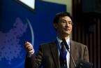 鞠建东建议中国推动建设亚洲共同体