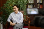 李河君退出汉能控股大股东  汉能薄膜私有化初版方案已提交