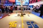 李正茂:处理好4G与5G资源上的矛盾是中国移动新课题