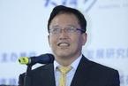 张思平:下半年民营企业遇到前所未有的困难