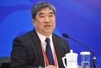 林桂军:通过更市场化的方式支持产业转型升级