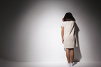 惩治性侵儿童 司法文件出台五年落实几何