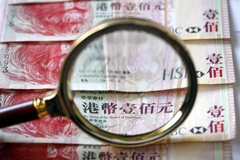 陈茂波:国内资本赴港成为热门选举2020年香港IPO筹资仍需达到顶峰
