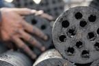 能源内参|曲阳政府否认拘留两名燃烧散煤用户;永泰能源复牌一字跌停