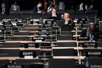 美俄等石油国家唱反调 气候大会谈判陷入混乱