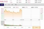 今日午盘:传媒、通信领涨 沪指震荡上涨0.28%
