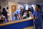 英国全国医保制度面临的挑战