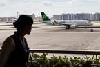 """航空公司纷纷修改退票规则 """"特价机票一律不得退改签""""成历史"""