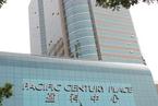 左晖涉足商业地产 105亿元收购北京盈科中心