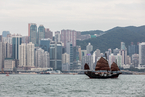 特首说勿幻想政府救市 2019年香港楼市何去何从?